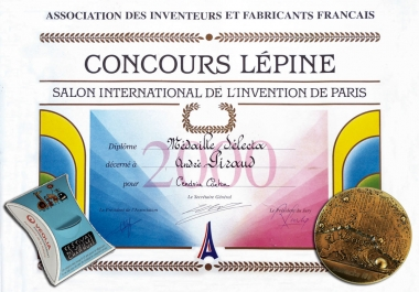 concours-lepine-2000