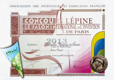 concours-lepine-2013