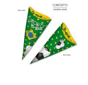 CURIOSITY2_BRESIL2014