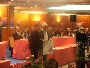 Concours Lépine 2013 Piraud