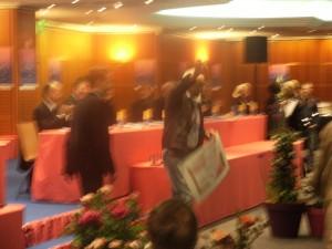 Concours lépine 2013