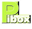 Cendrier publicitaire jetable Logo