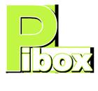 cendrier de poche – plage Logo
